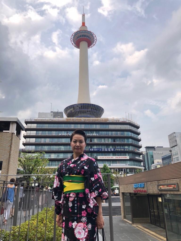 第67回亀岡平和祭 保津川市民花火大会2018年8月11日57