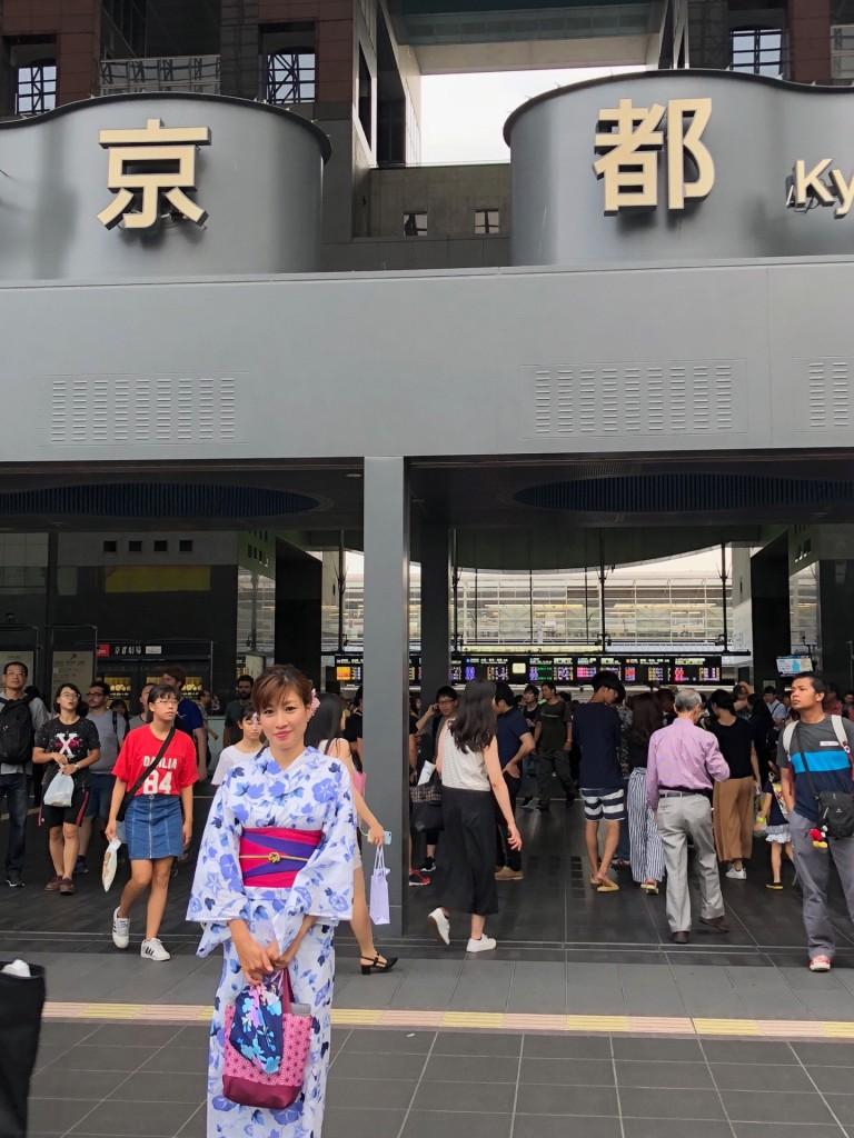 第67回亀岡平和祭 保津川市民花火大会2018年8月11日58