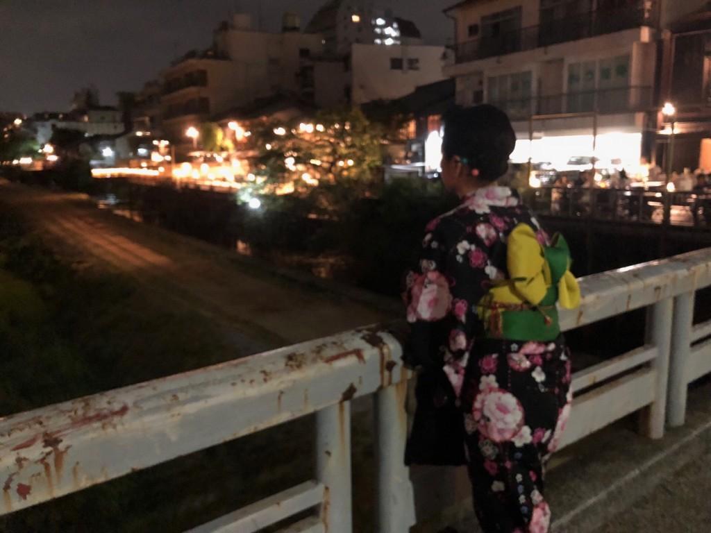 第67回亀岡平和祭 保津川市民花火大会2018年8月11日59