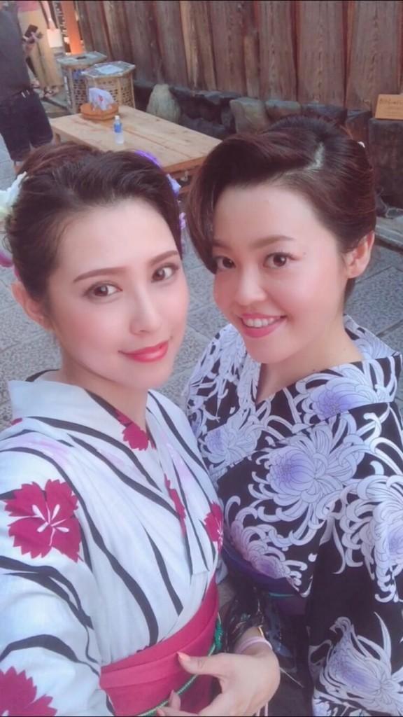 第72回京都南丹市花火大会(旧名やぎの花火大会)2018年8月14日3