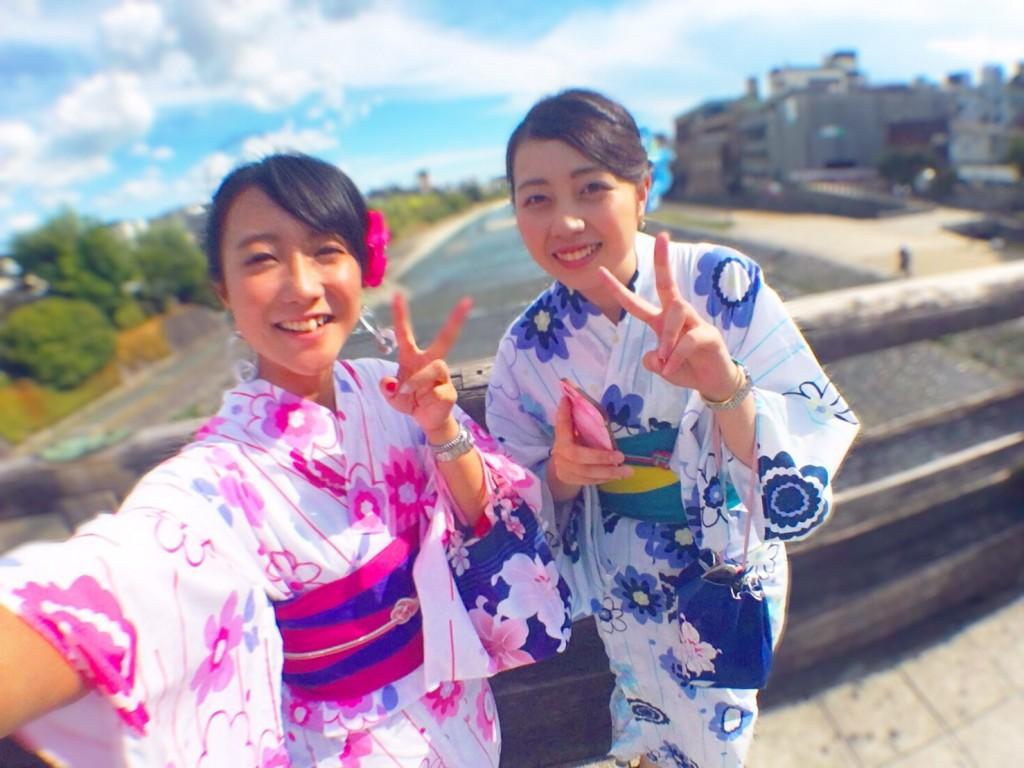 第72回京都南丹市花火大会(旧名やぎの花火大会)2018年8月14日11
