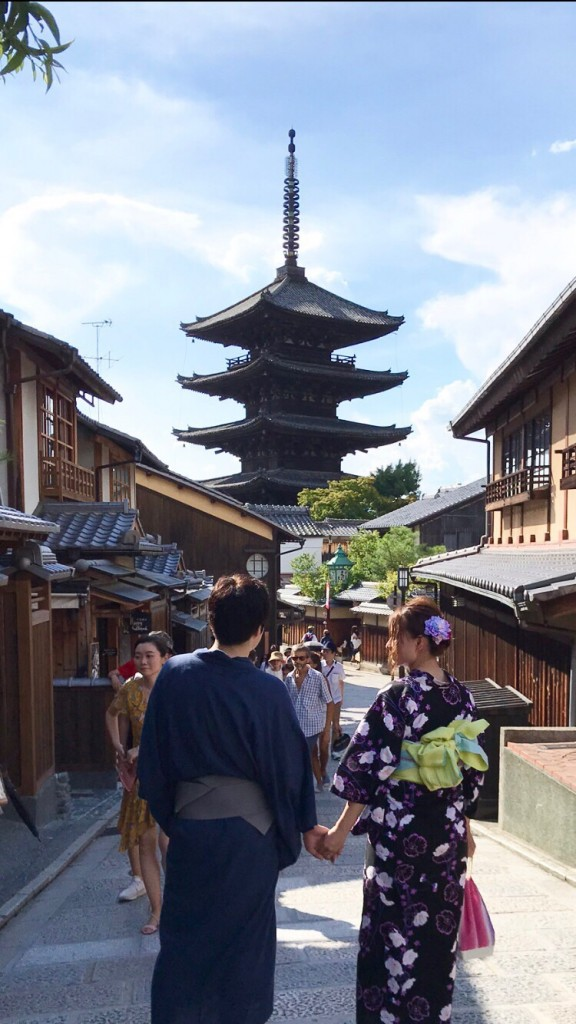 第72回京都南丹市花火大会(旧名やぎの花火大会)2018年8月14日12