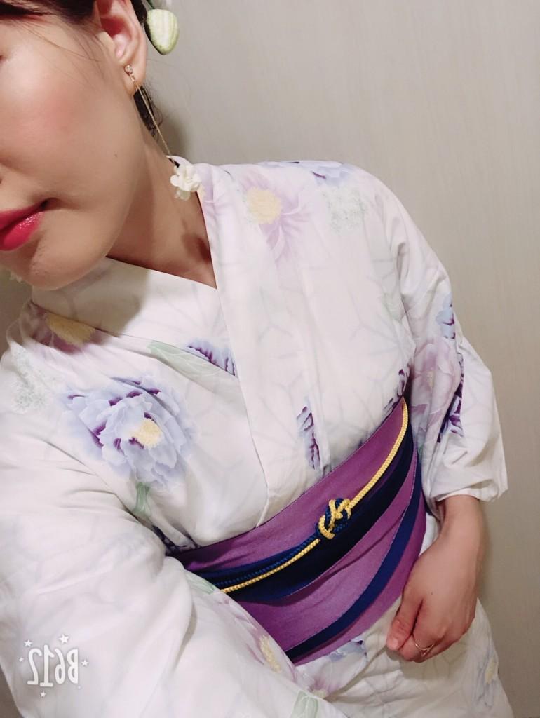 第72回京都南丹市花火大会(旧名やぎの花火大会)2018年8月14日15