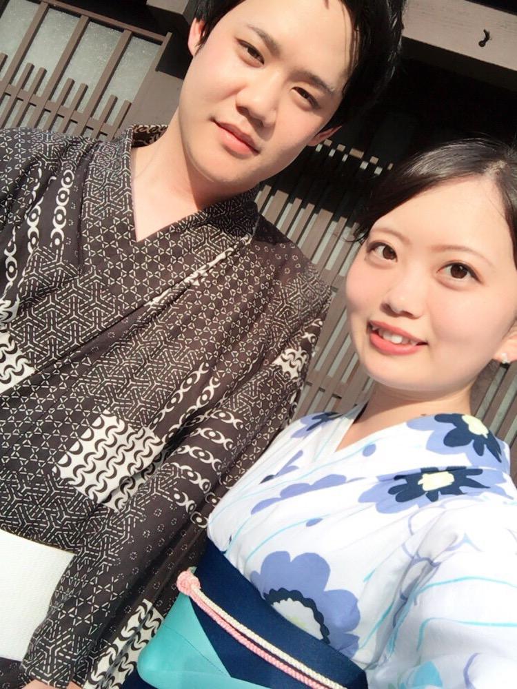 第72回京都南丹市花火大会(旧名やぎの花火大会)2018年8月14日19