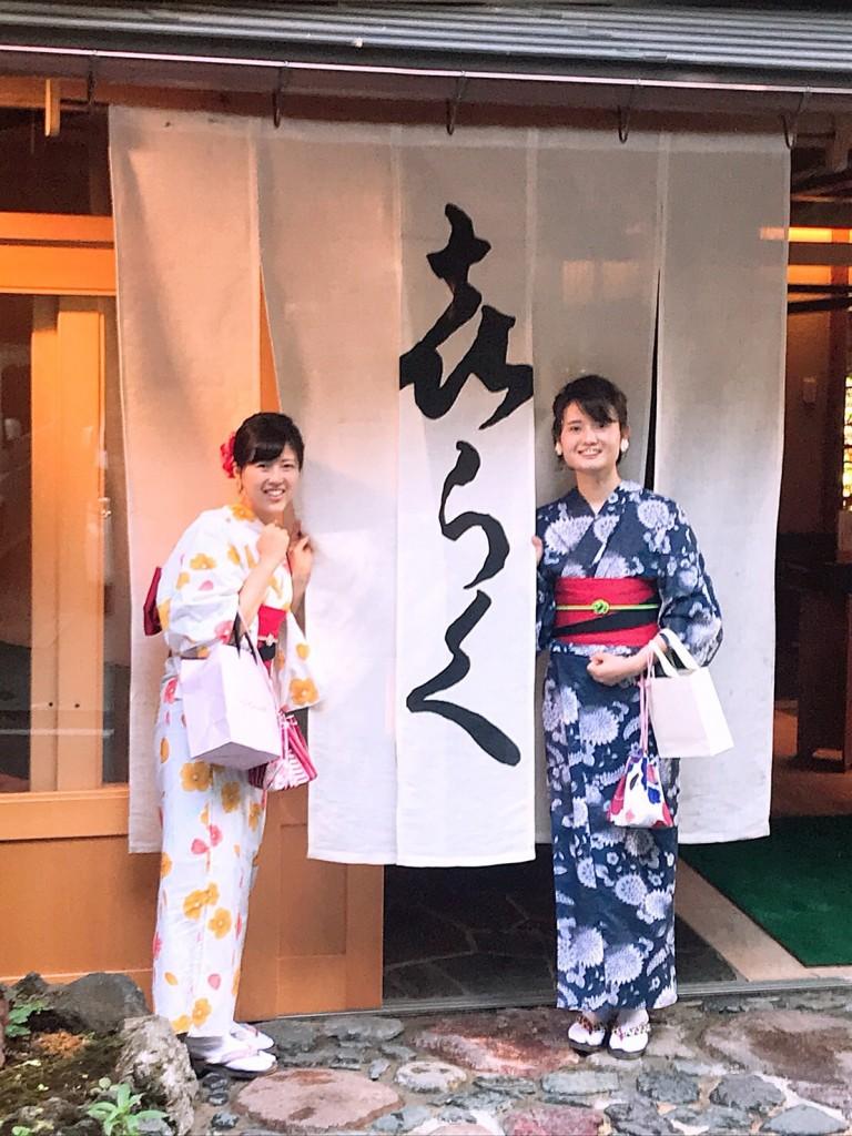 下鴨神社 糺の森の光の祭2018 2018年8月17日2