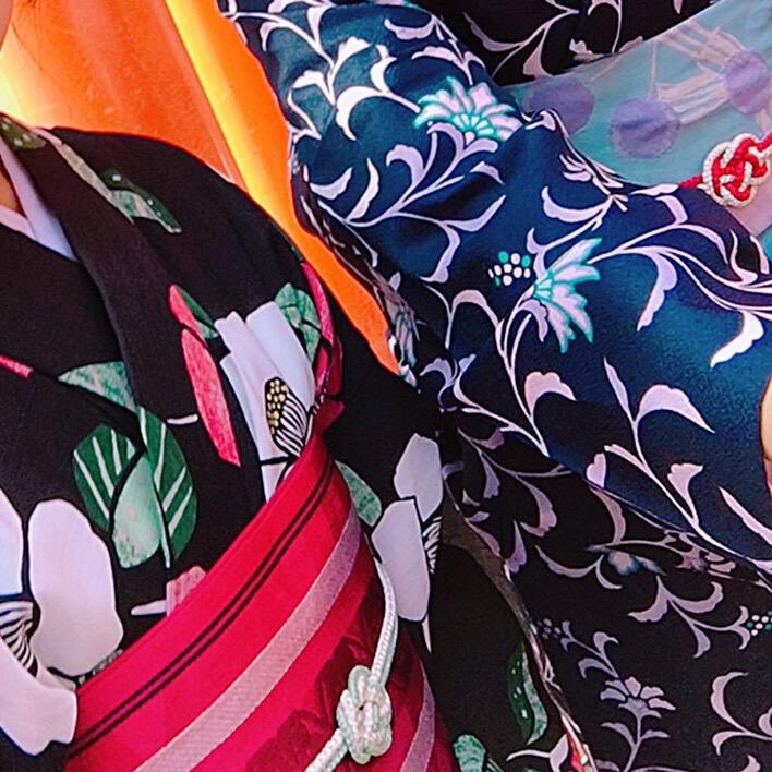 京都 嵐山を人力車で♪2018年9月24日4