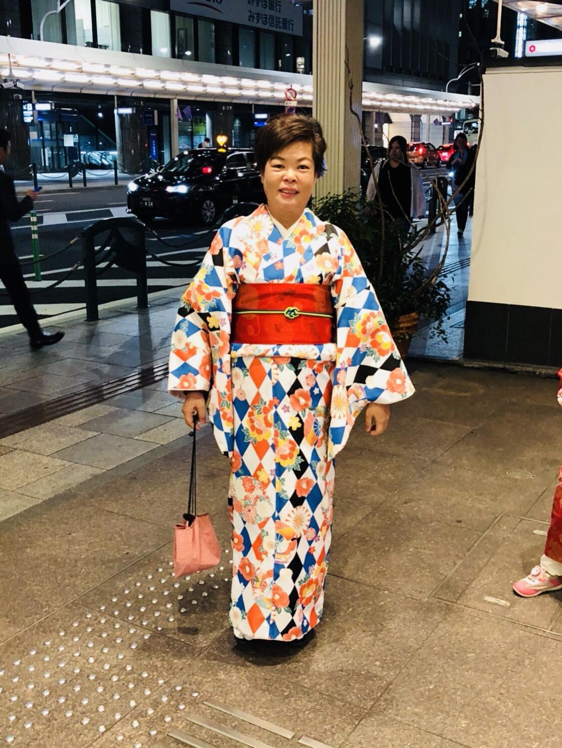 京都三大祭り「時代祭」2018 2018年10月22日13
