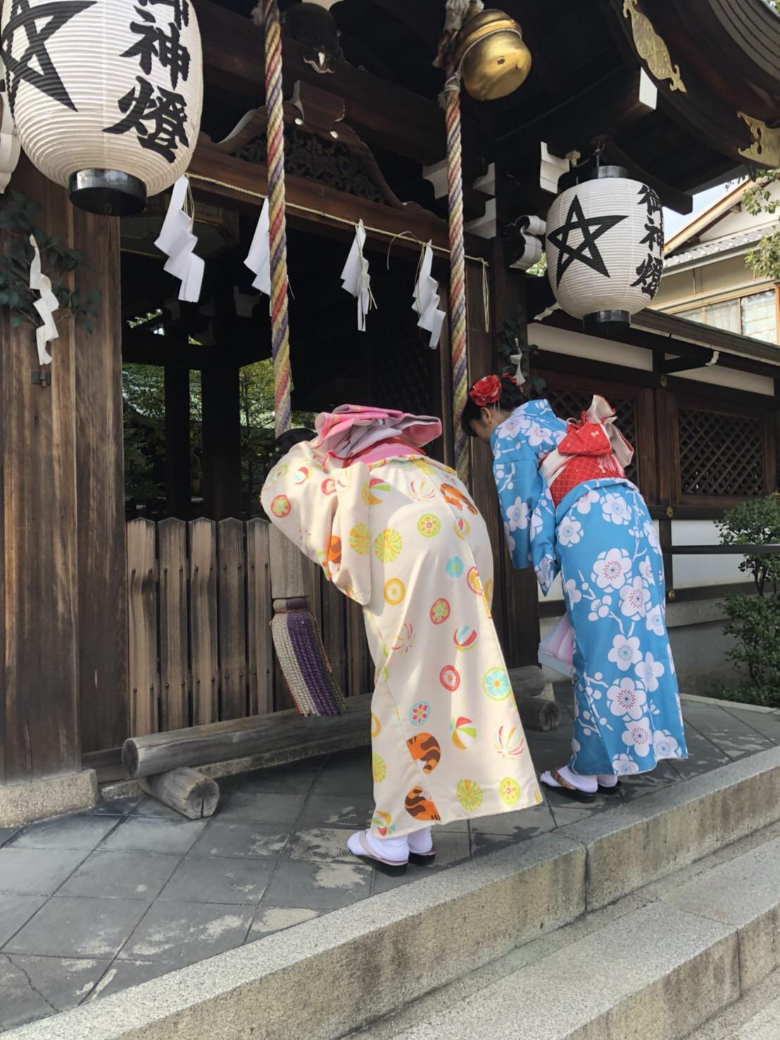 京都三大祭り「時代祭」2018 2018年10月22日10