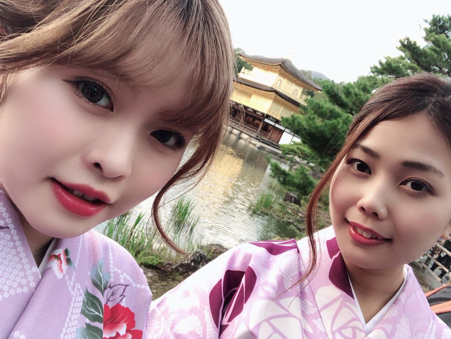 護王神社はいのしし神社とも言われています!2018年10月27日11