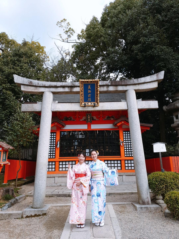 女子高生♡修学旅行明けの振替休み(^^♪2019年1月17日7