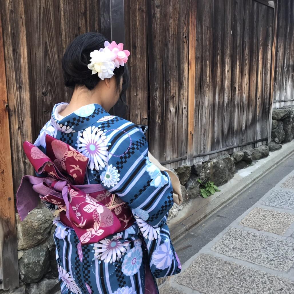 女子高生♡修学旅行明けの振替休み(^^♪2019年1月17日2