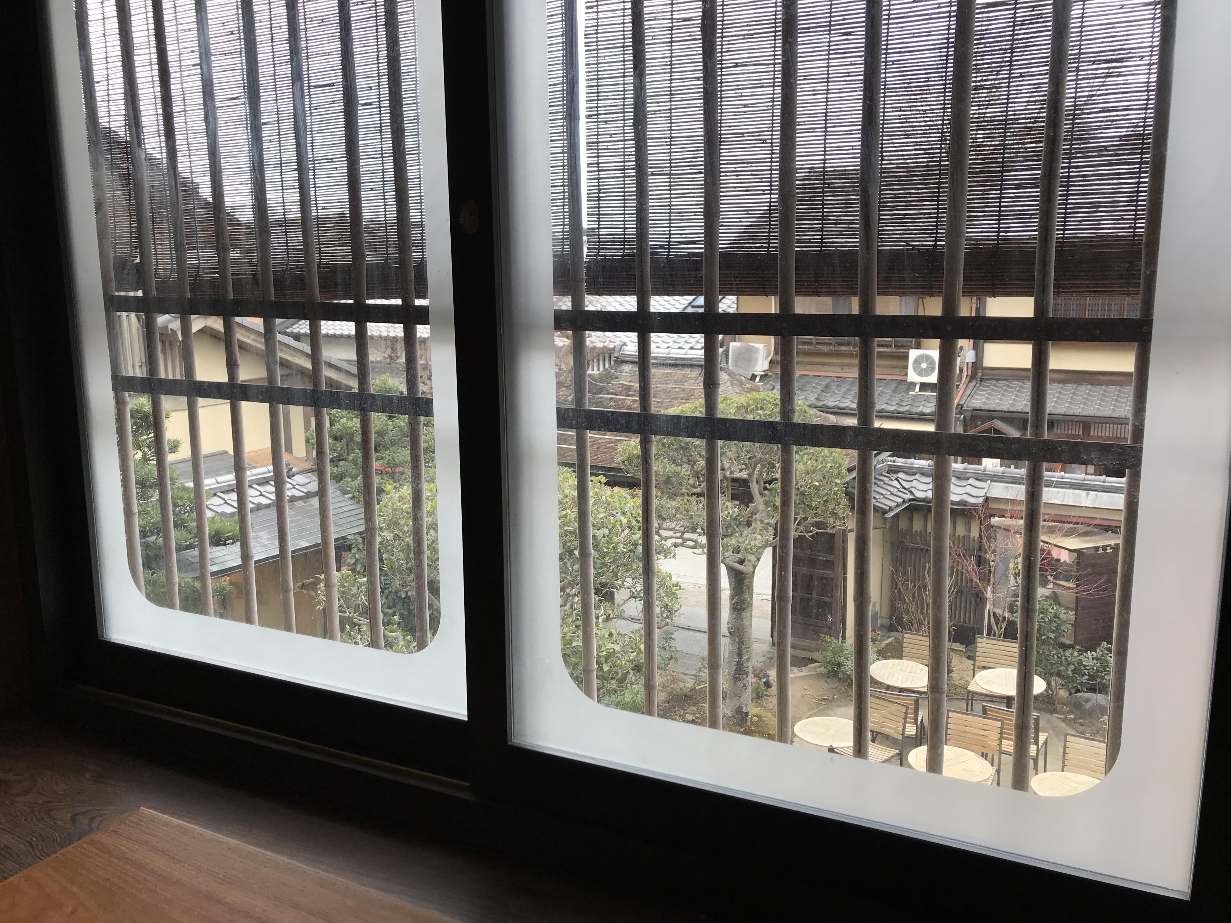 MACCHA HOUSE 抹茶館 京都産寧坂店 6