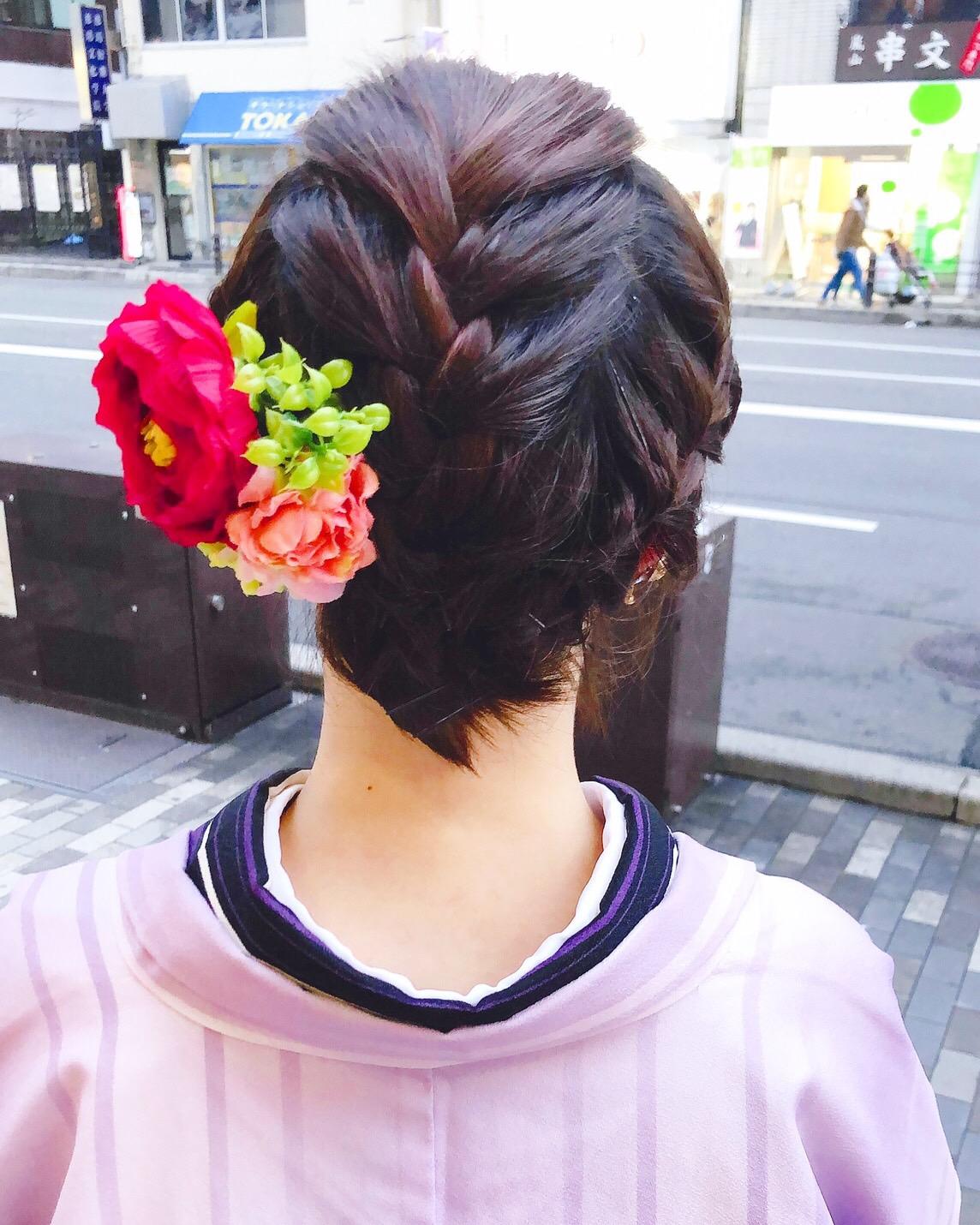 関東から春休み中の大学生♡2019年2月11日12