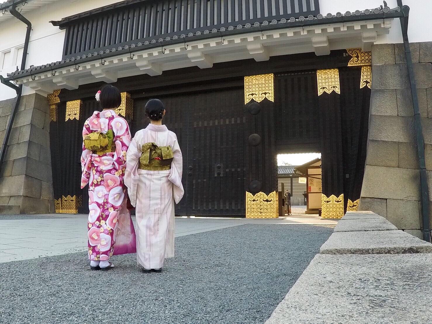 東京からリピーター様♡2019年2月13日1