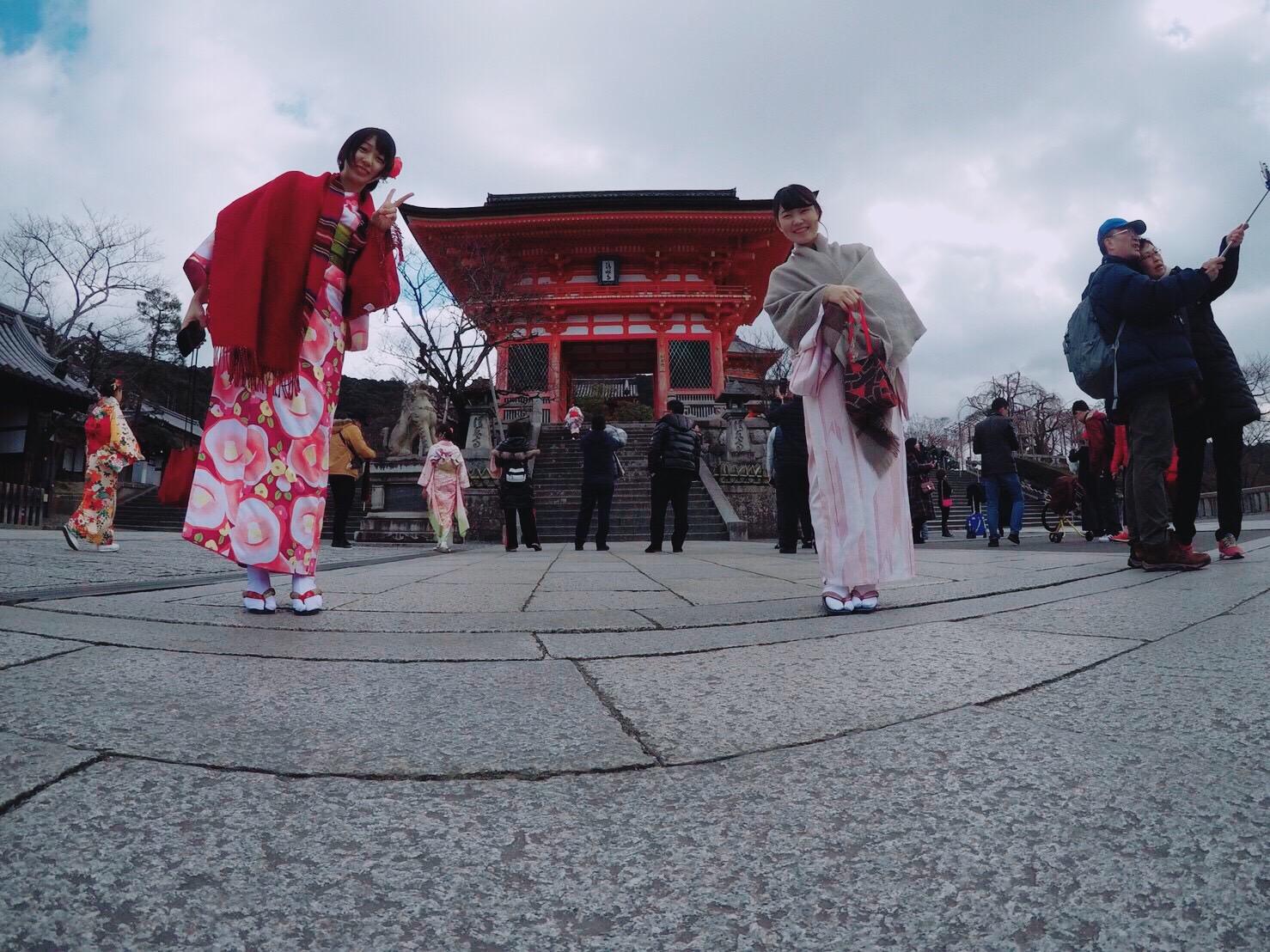 東京からリピーター様♡2019年2月13日3