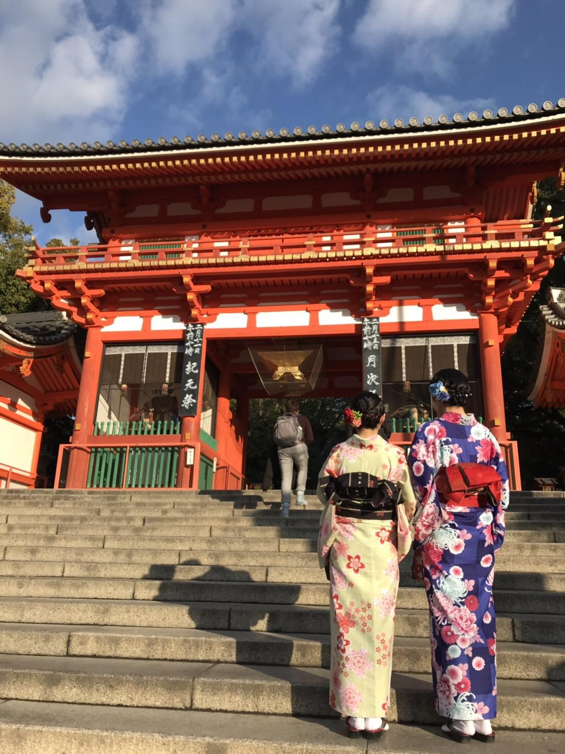 南座で滝沢歌舞伎を観覧(^^♪2019年2月6日2