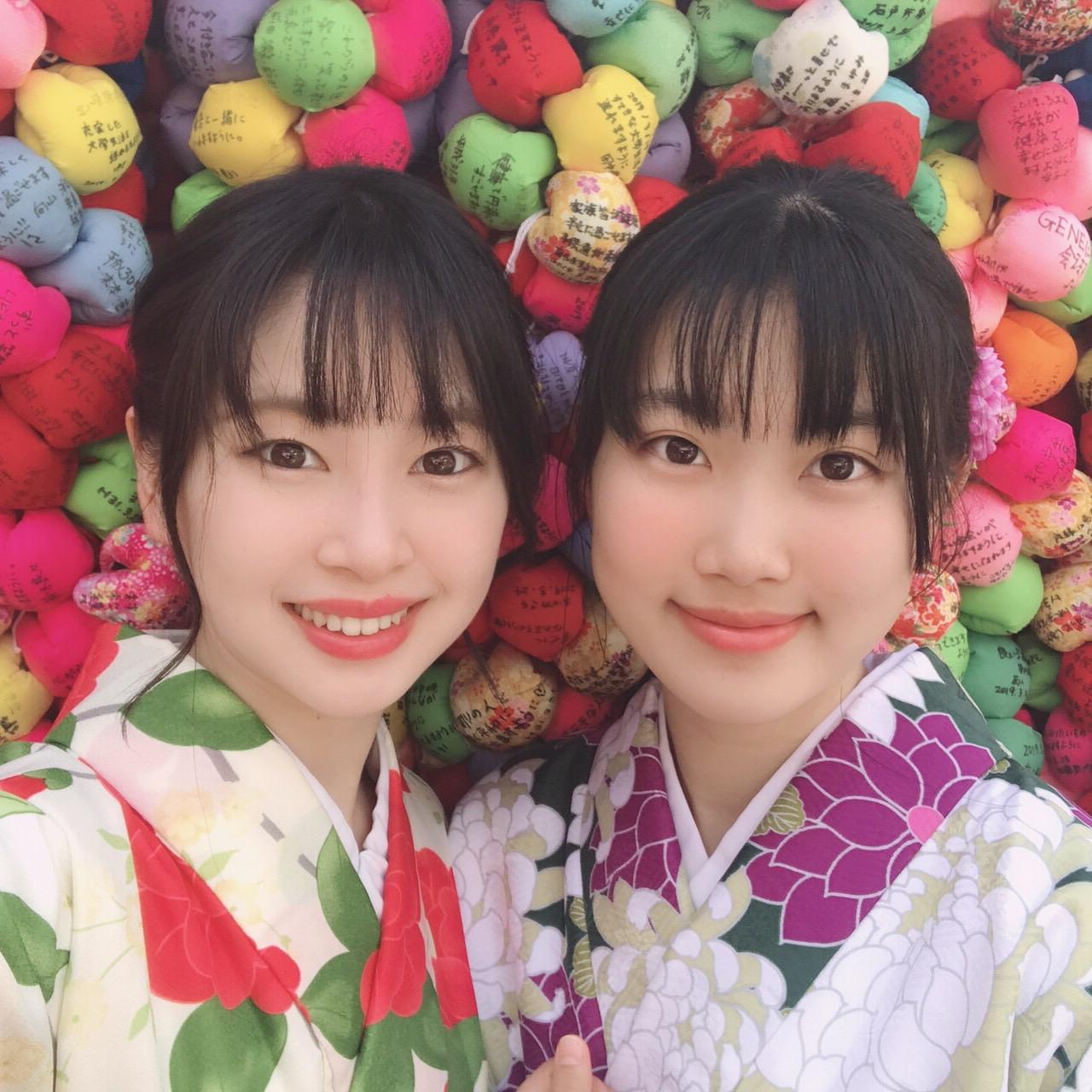 蹴上インクラインも桜咲いてきました!2019年3月31日22