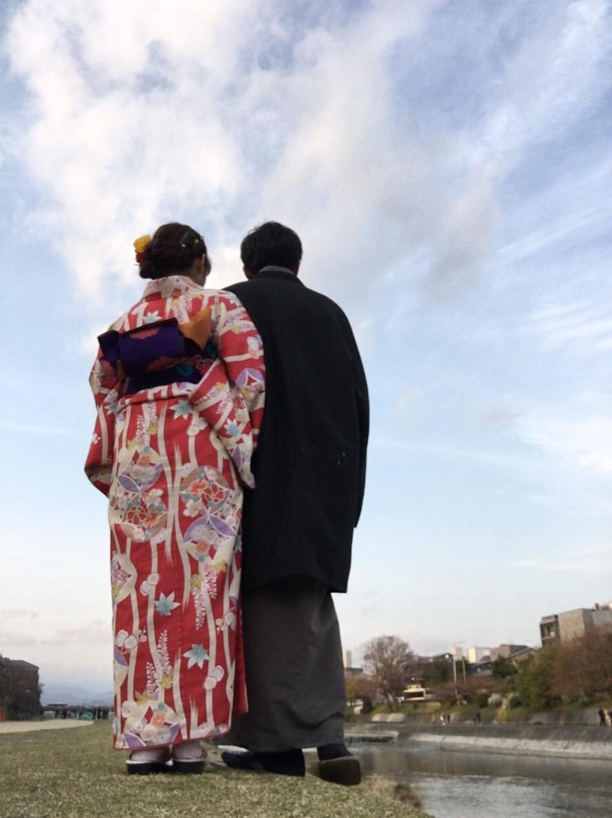 あと数日で桜満開⁉2019年3月28日4