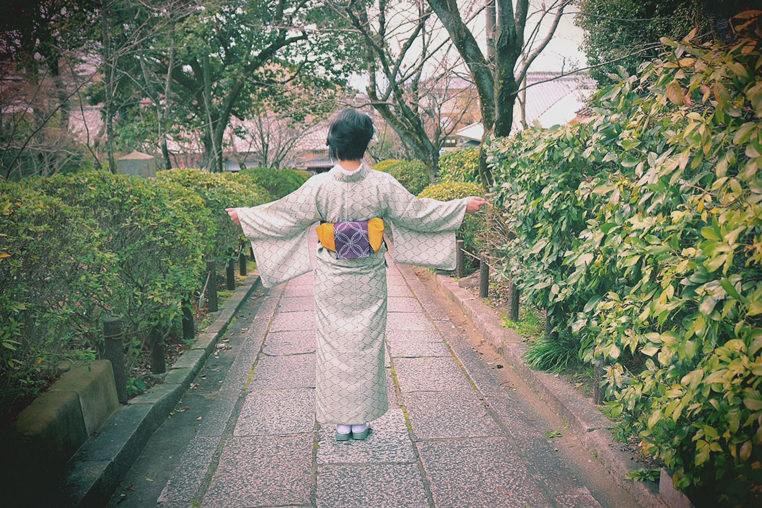 広島から卒業旅行の大学生♡2019年3月14日3