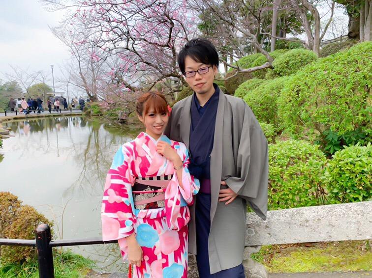 二条城桜まつり2019ライトアップ2019年3月22日17