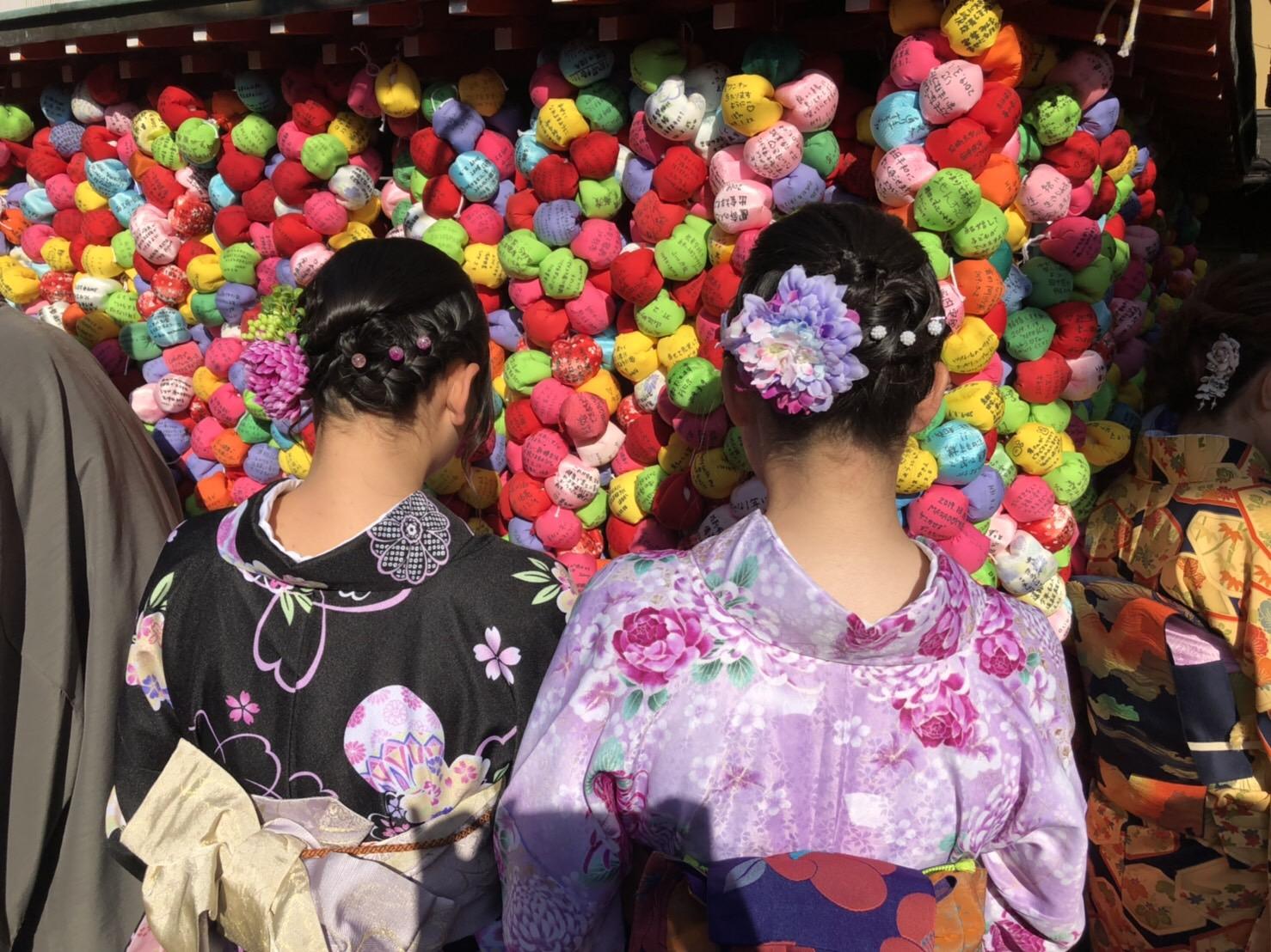 高台寺も春の特別夜間拝観始まってまぁす2019年3月9日8