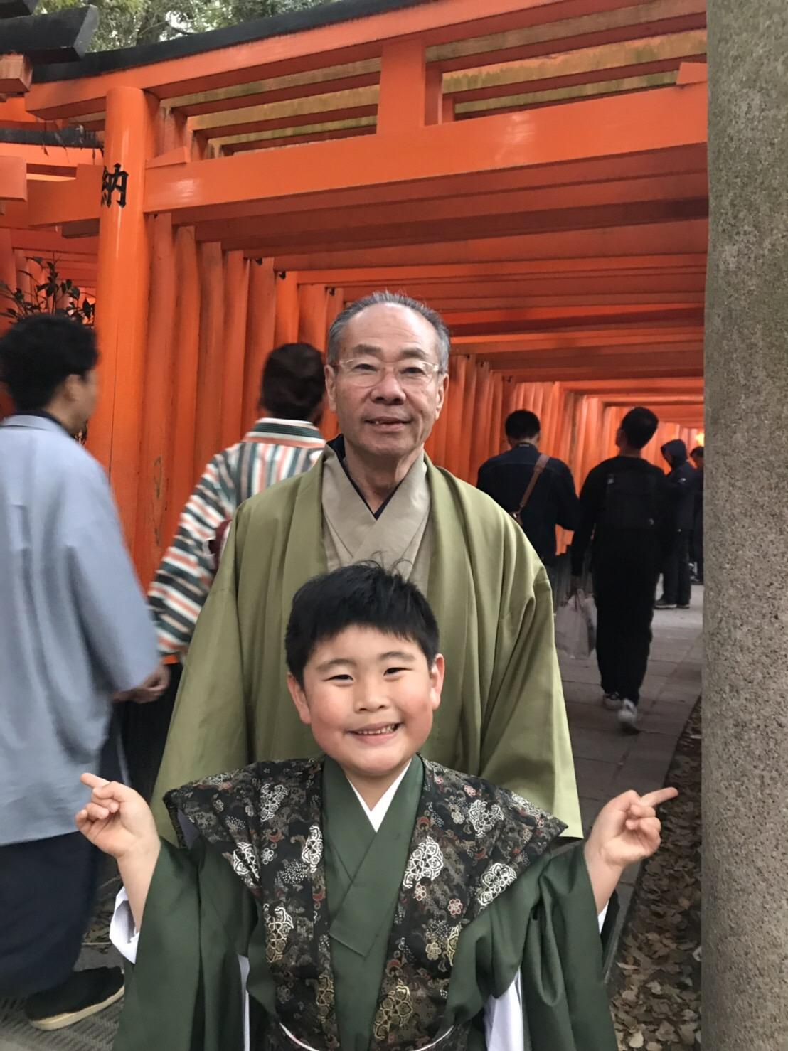 二条城桜まつり2019ライトアップ2019年3月22日9