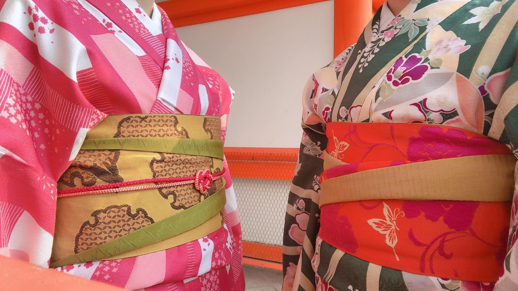 今日も京都御苑へお花見♡2019年3月26日11