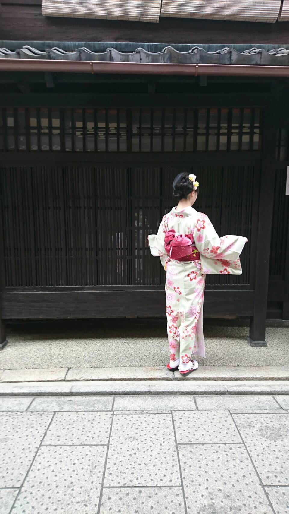 二条城桜まつり2019ライトアップ2019年3月22日16