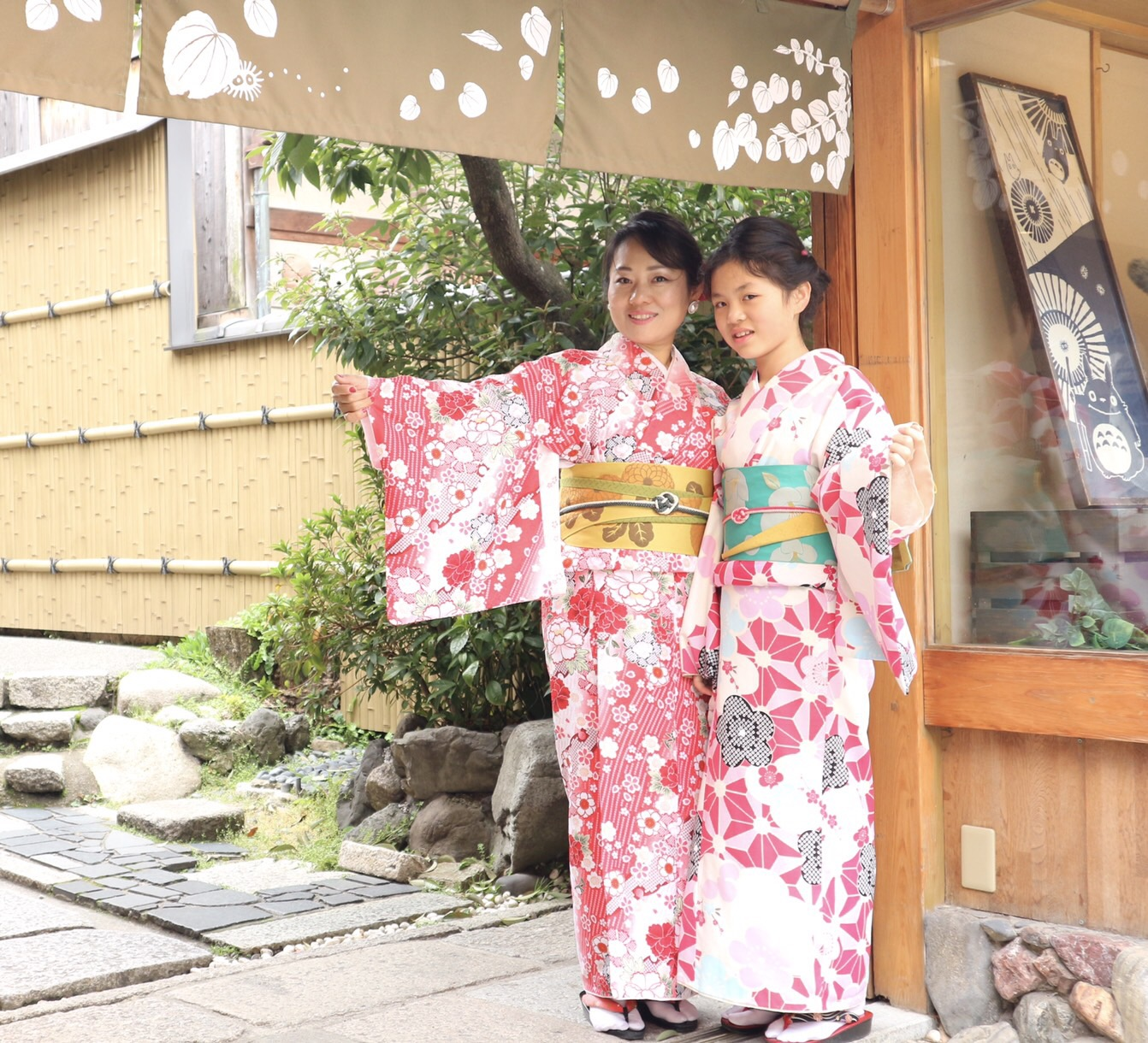 二条城桜まつり2019ライトアップ2019年3月22日4