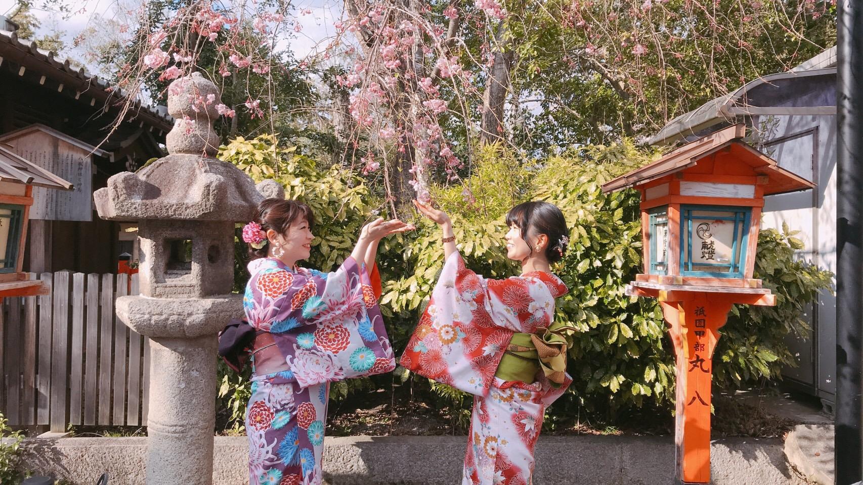 蹴上インクラインも桜咲いてきました!2019年3月31日5