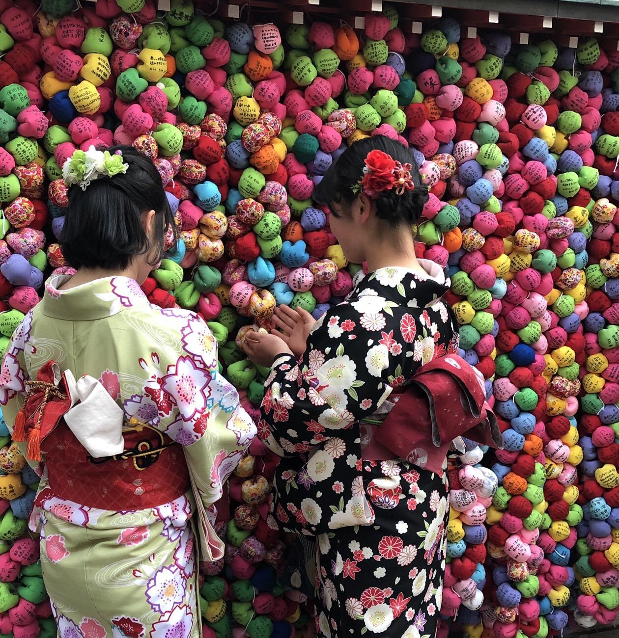 蹴上インクラインも桜咲いてきました!2019年3月31日15
