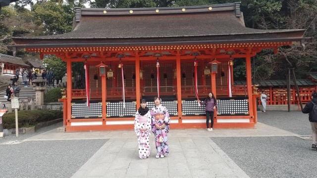 二条城桜まつり2019ライトアップ2019年3月22日14
