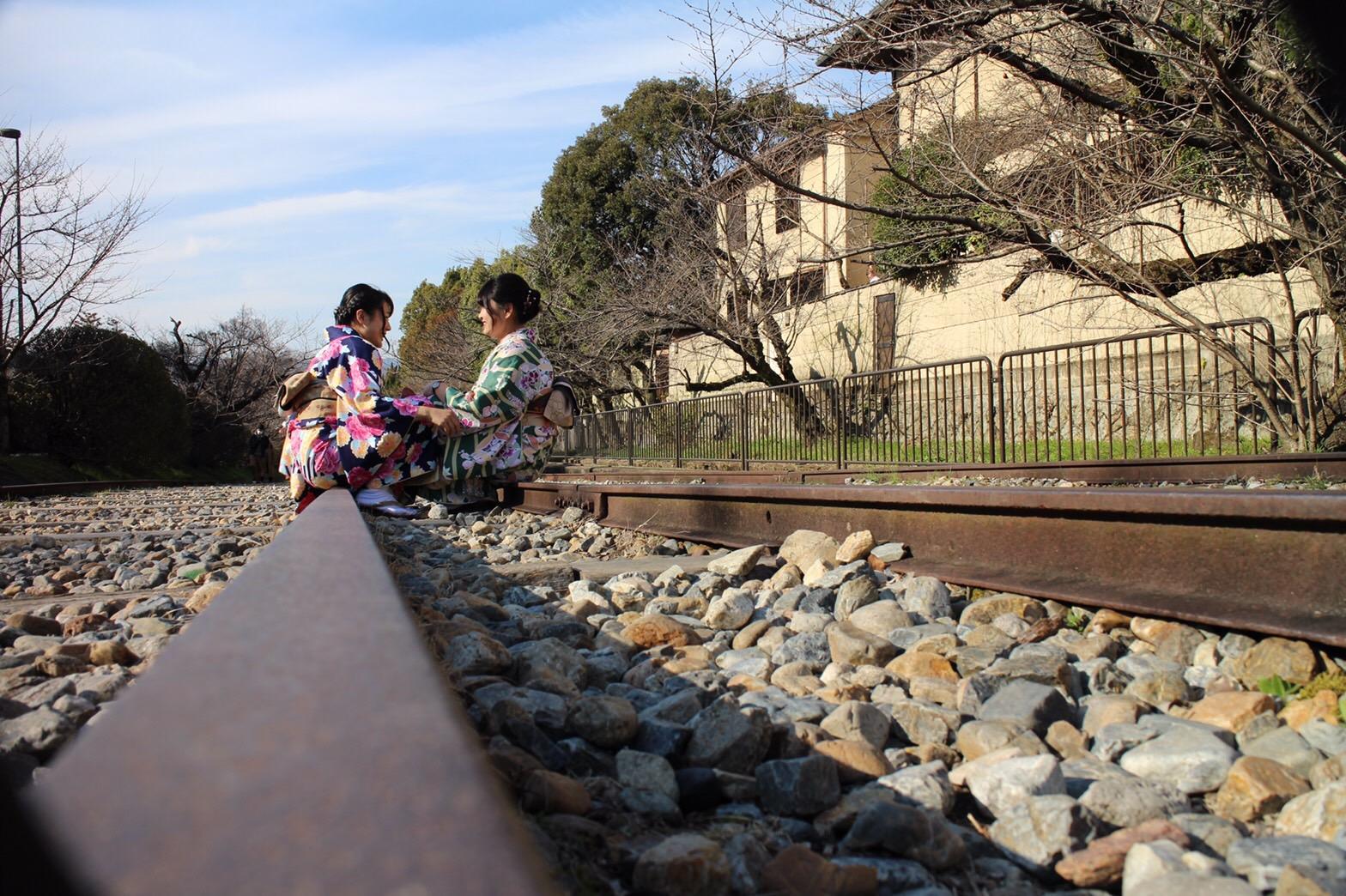 高台寺も春の特別夜間拝観始まってまぁす2019年3月9日2