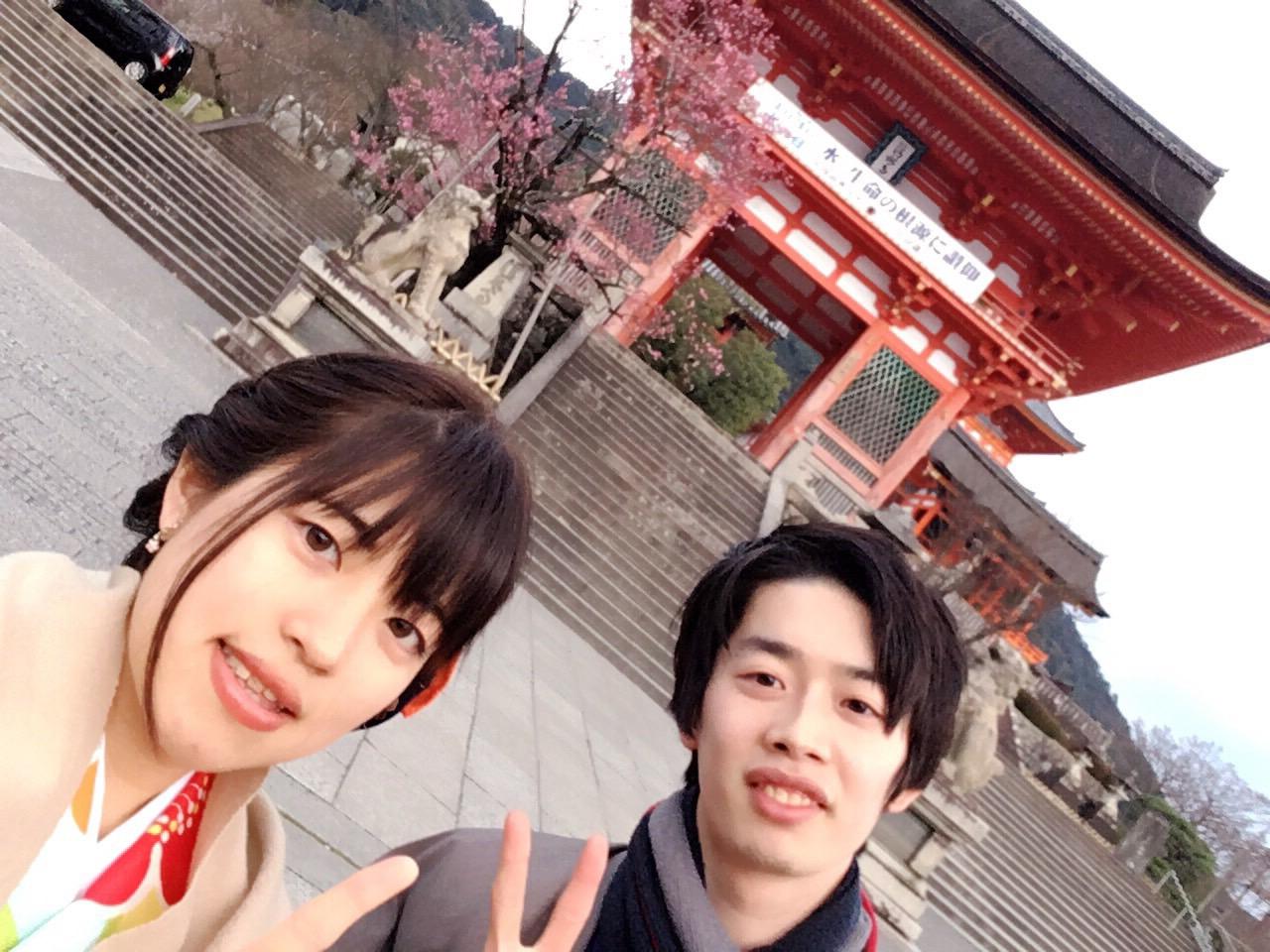二条城桜まつり2019ライトアップ2019年3月22日18