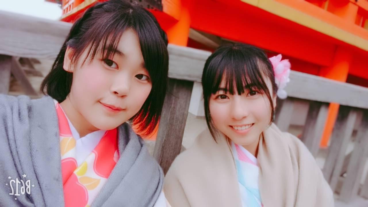 東山花灯路2019キレイで~す♡2019年3月11日1