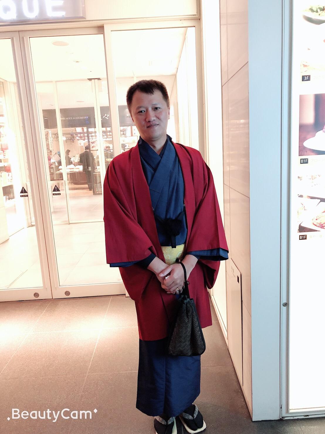 蹴上インクラインと八坂庚申堂へ2019年4月15日1