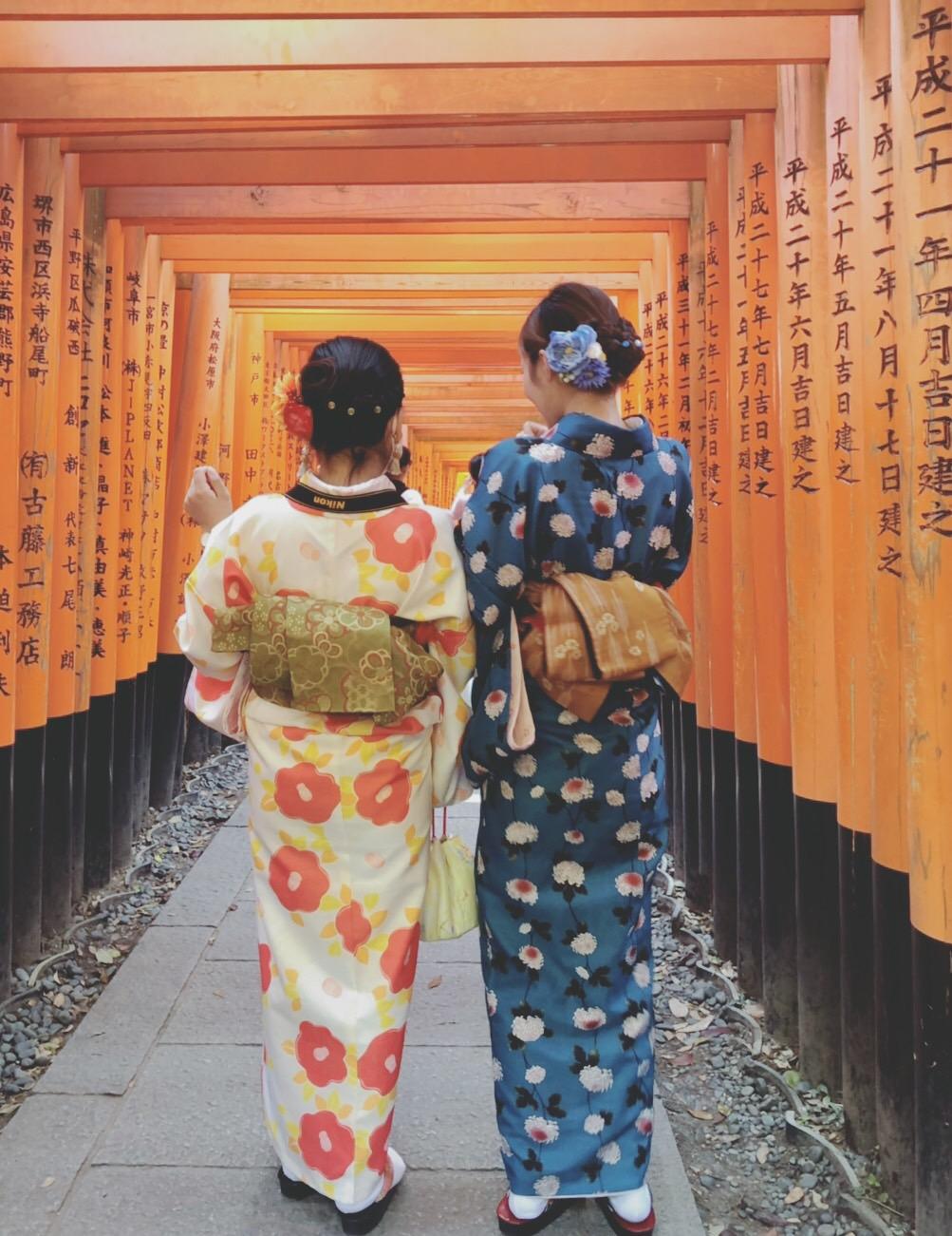 正寿院と鯛茶漬け2019年4月22日2