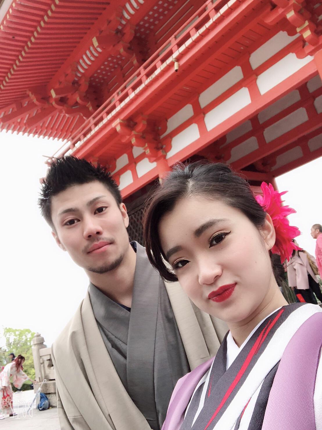平成最後の昭和の日2019年4月29日16