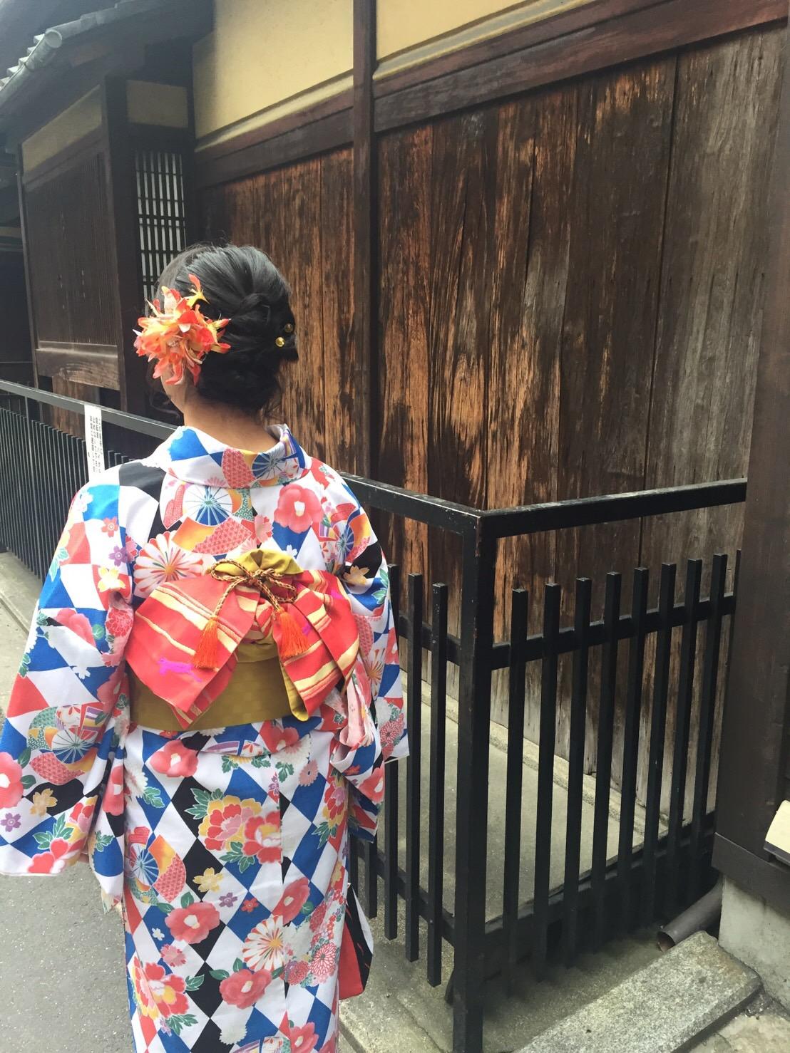 平成最後の昭和の日2019年4月29日18