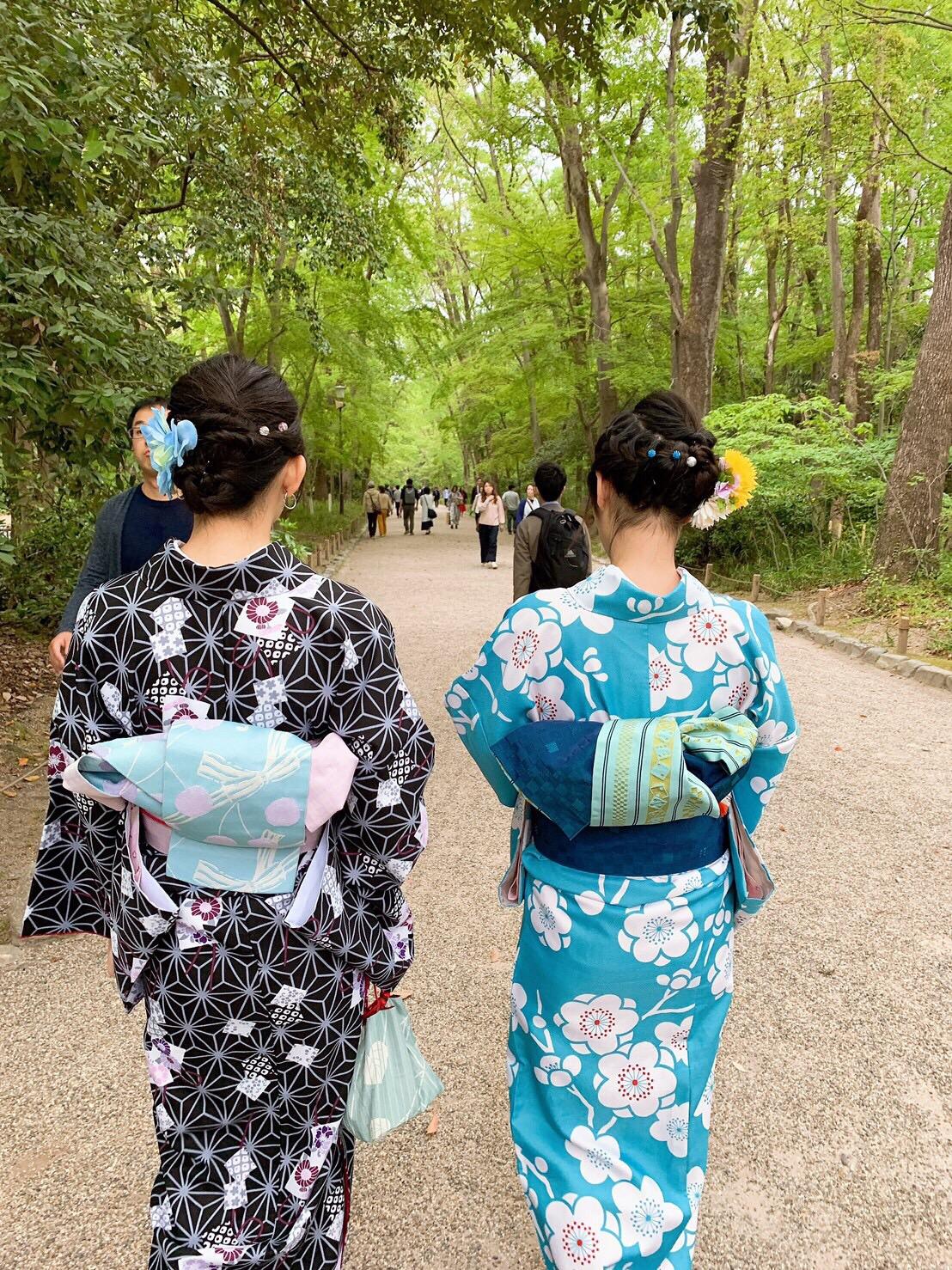 平成最後の昭和の日2019年4月29日4