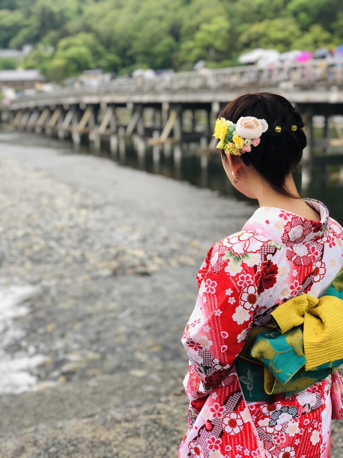 平成最後の昭和の日2019年4月29日20