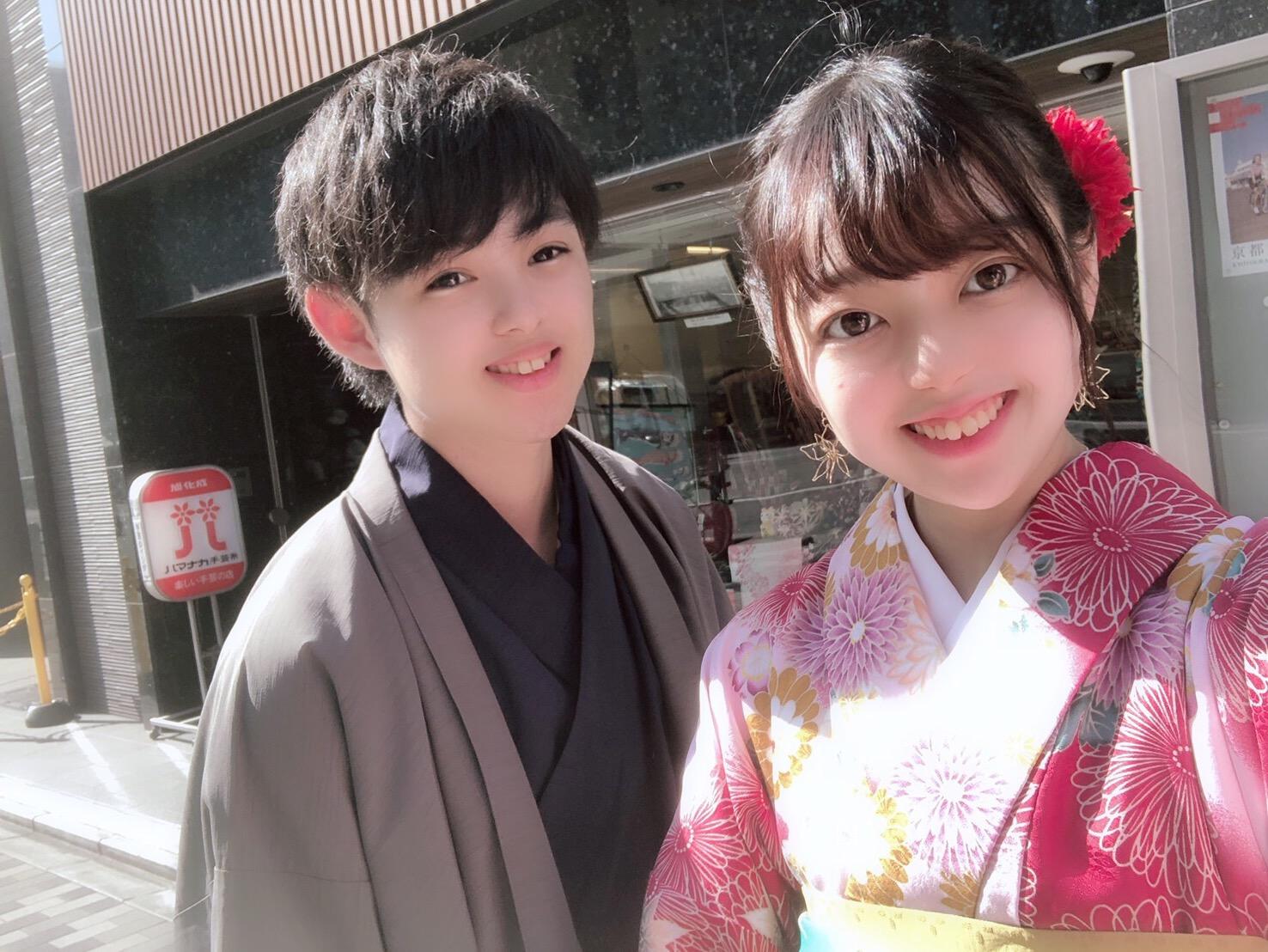 正寿院と鯛茶漬け2019年4月22日8