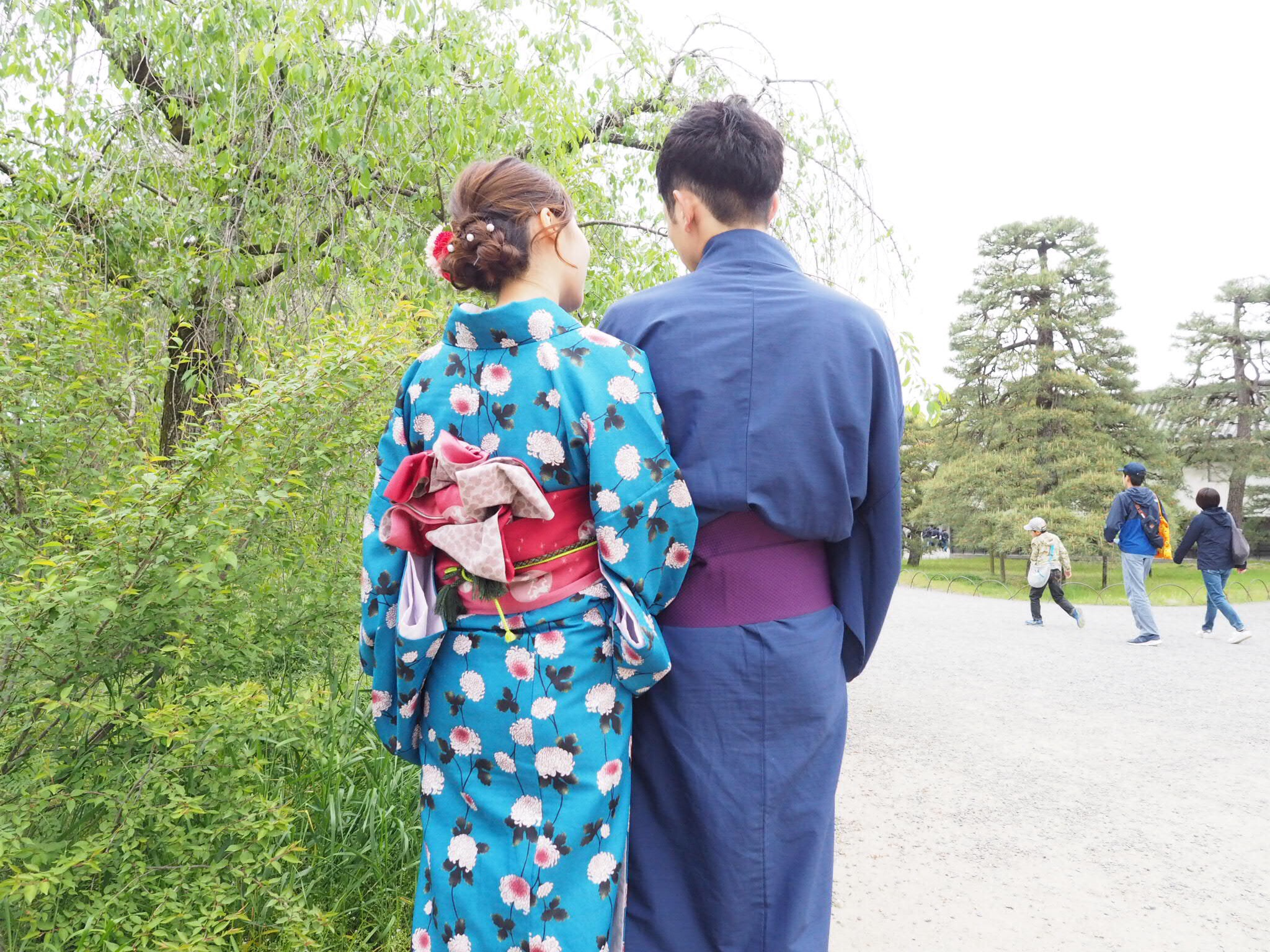 平成最後の昭和の日2019年4月29日2