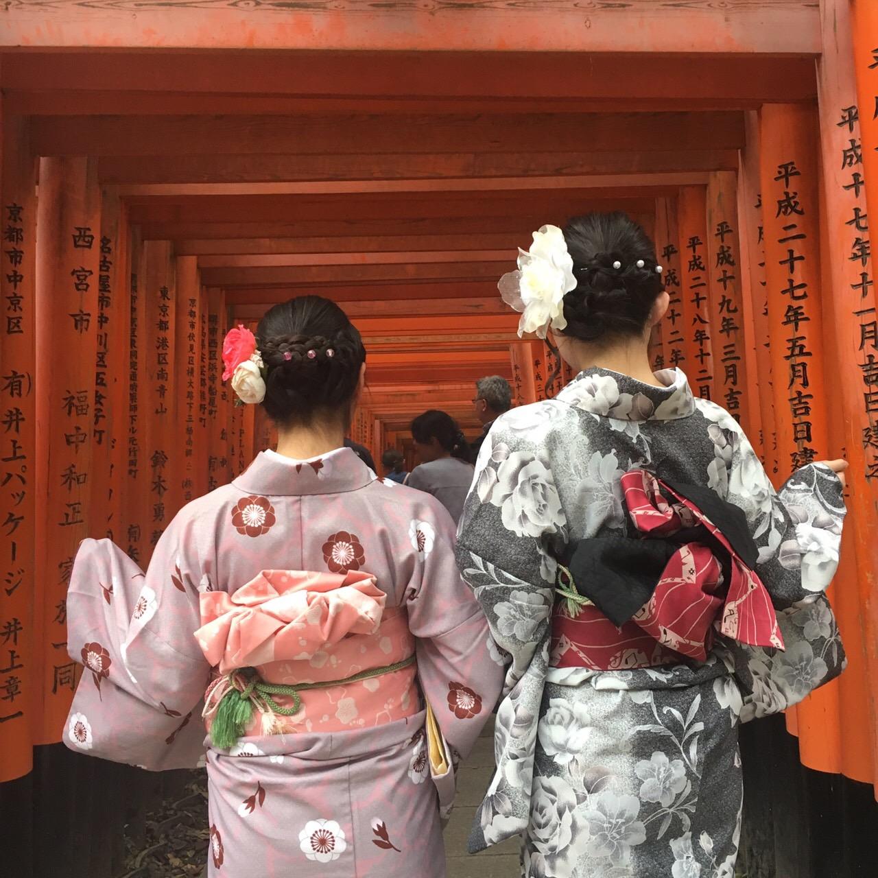 平成最後の昭和の日2019年4月29日1