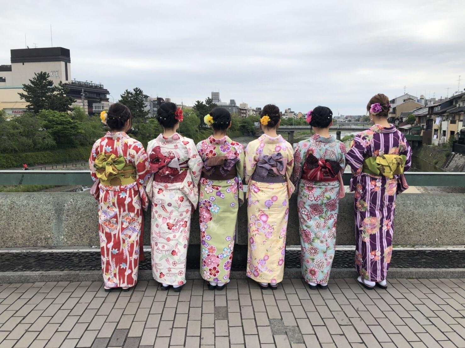 平成最後の昭和の日2019年4月29日13