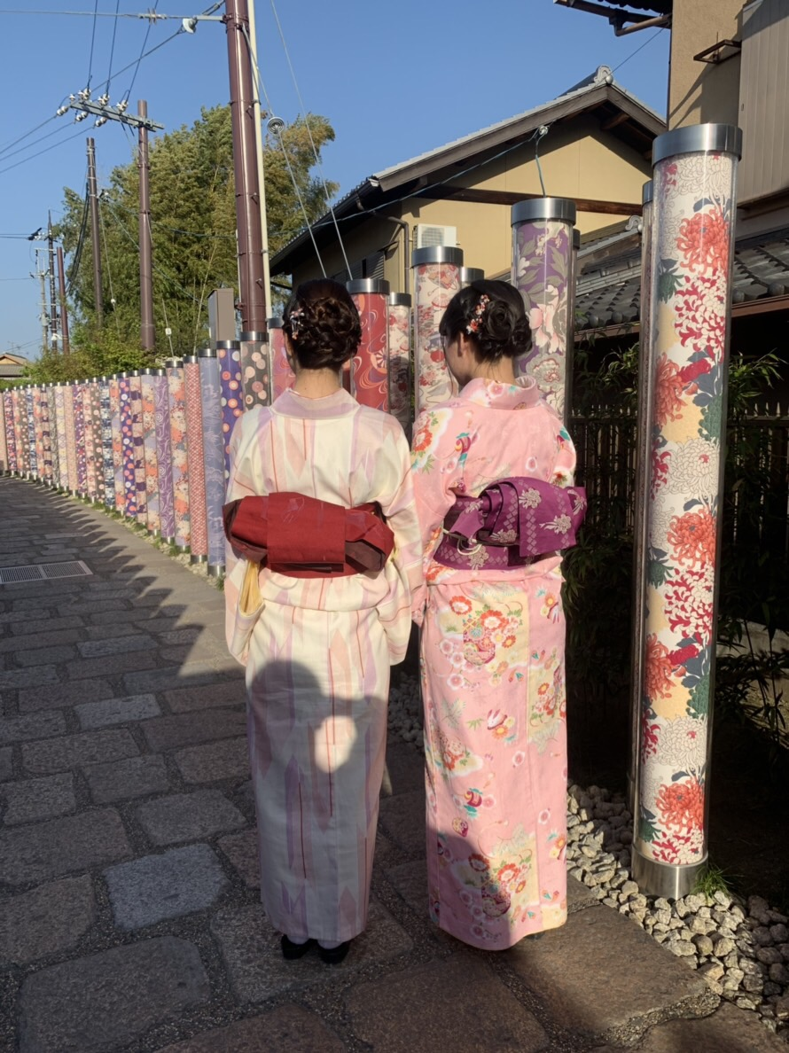 正寿院と鯛茶漬け2019年4月22日4