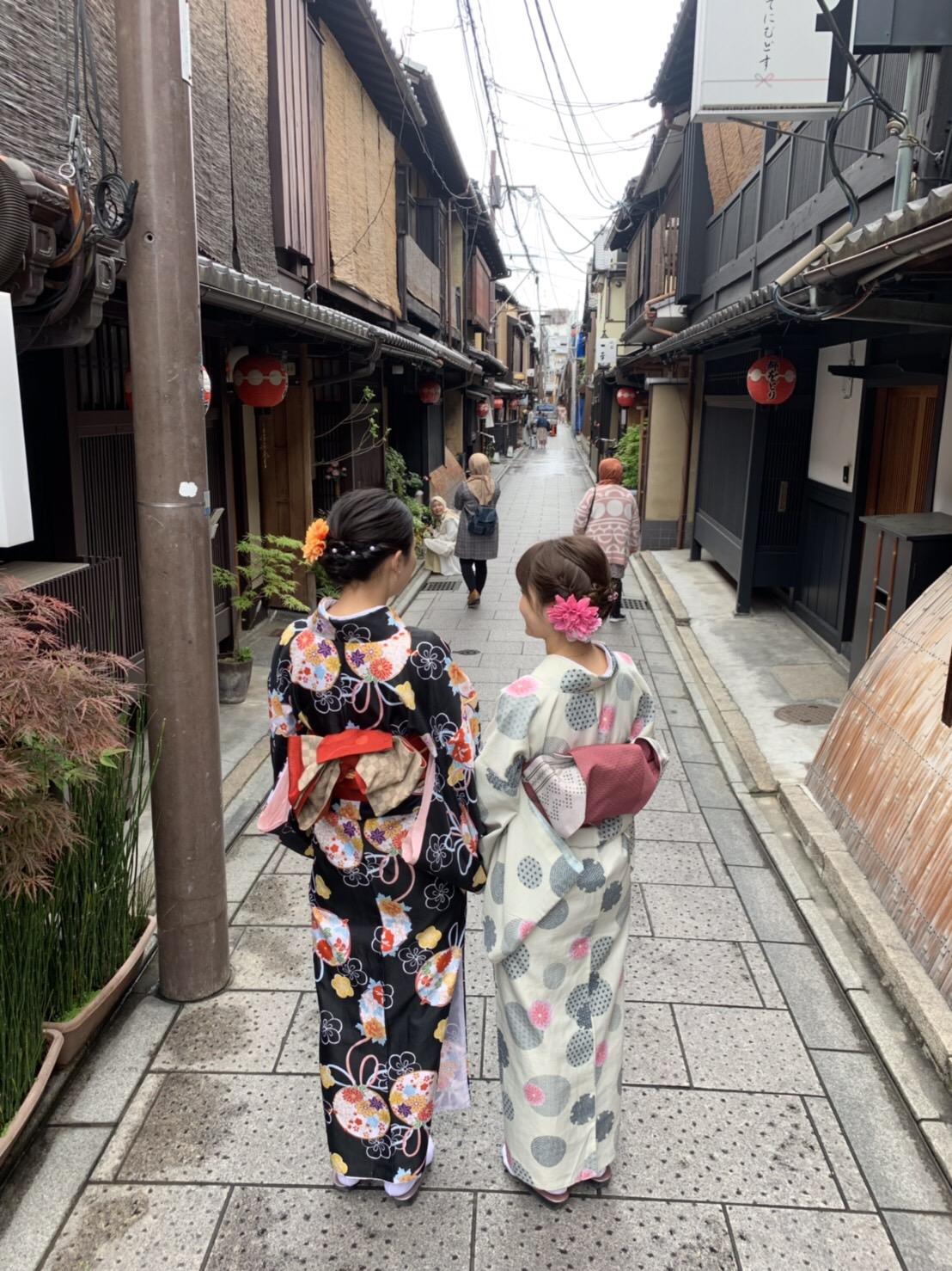 平成最後の昭和の日2019年4月29日26