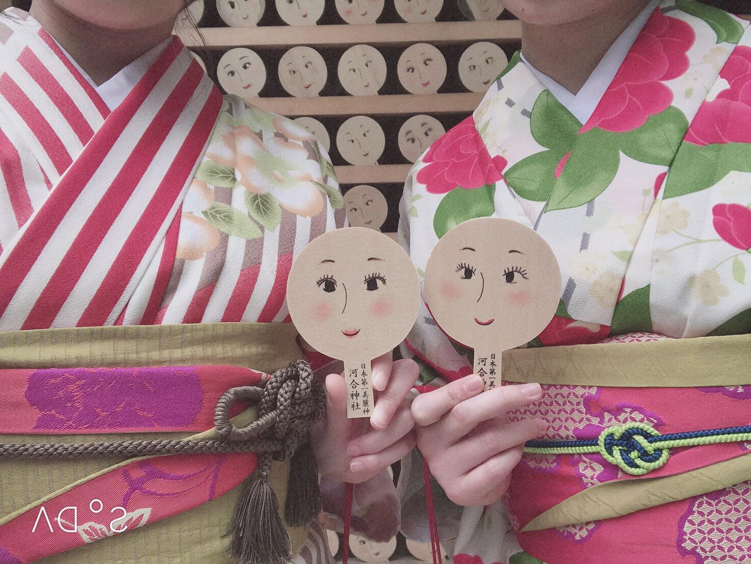 平成最後の昭和の日2019年4月29日12