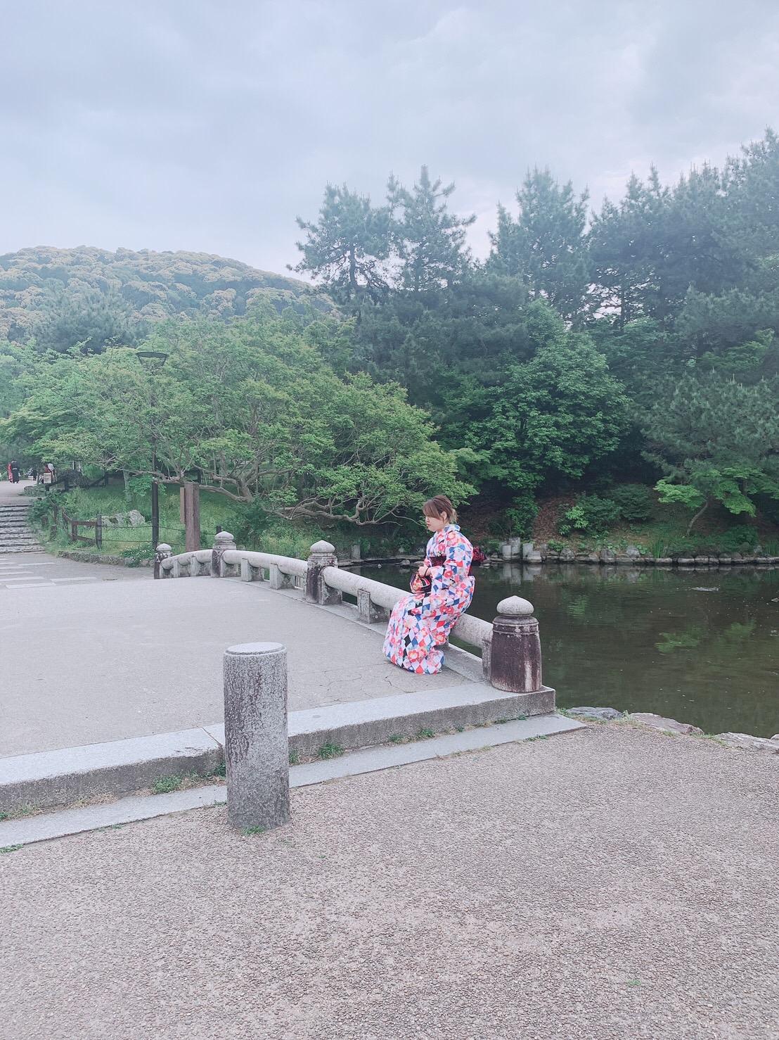 南座新開場記念「京都ミライマツリ」2019年5月14日2