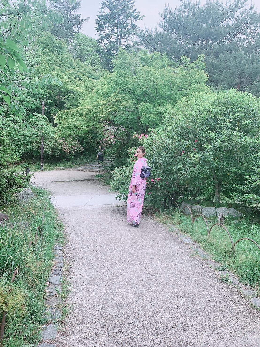 南座新開場記念「京都ミライマツリ」2019年5月14日5